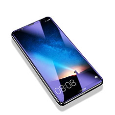 Tempered Glass Anti Blue Light Screen Protector Film for Huawei G10 Blue