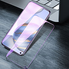 Tempered Glass Anti Blue Light Screen Protector Film for Huawei Honor 30 Clear
