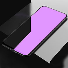 Tempered Glass Anti Blue Light Screen Protector Film for Huawei Honor 9X Clear