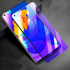 Tempered Glass Anti Blue Light Screen Protector Film for Huawei Honor Play4T Clear