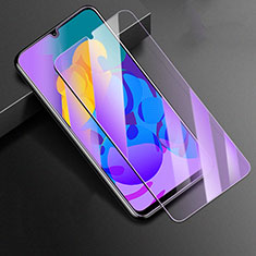 Tempered Glass Anti Blue Light Screen Protector Film for Huawei Honor Play4T Pro Clear