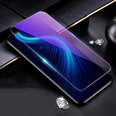 Tempered Glass Anti Blue Light Screen Protector Film for Huawei Honor X10 5G Clear