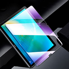 Tempered Glass Anti Blue Light Screen Protector Film for Huawei MatePad 10.8 Clear