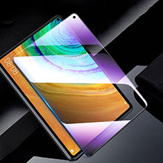 Tempered Glass Anti Blue Light Screen Protector Film for Huawei MatePad Pro 5G 10.8 Clear