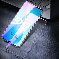 Tempered Glass Anti Blue Light Screen Protector Film for Huawei Nova 8 SE 5G Clear