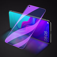 Tempered Glass Anti Blue Light Screen Protector Film for Huawei P40 Lite Clear