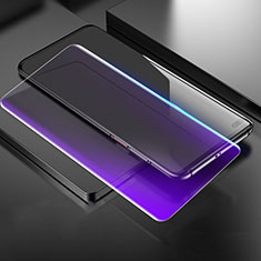 Tempered Glass Anti Blue Light Screen Protector Film for Huawei P40 Pro+ Plus Clear