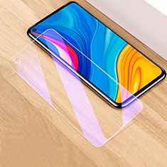 Tempered Glass Anti Blue Light Screen Protector Film for Huawei Y7p Clear