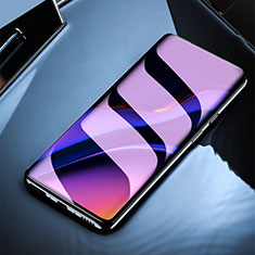 Tempered Glass Anti Blue Light Screen Protector Film for OnePlus 7T Pro 5G Clear