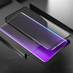 Tempered Glass Anti Blue Light Screen Protector Film for OnePlus 8 Pro Clear