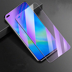 Tempered Glass Anti Blue Light Screen Protector Film for OnePlus Nord Clear