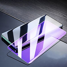 Tempered Glass Anti Blue Light Screen Protector Film for Oppo Find X2 Neo Clear