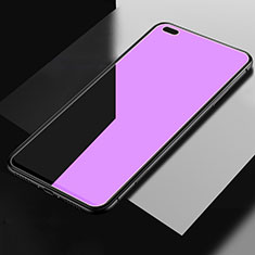 Tempered Glass Anti Blue Light Screen Protector Film for Realme X3 Clear