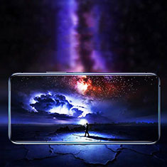Tempered Glass Anti Blue Light Screen Protector Film for Samsung Galaxy S10 5G SM-G977B Clear