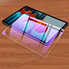 Tempered Glass Anti Blue Light Screen Protector Film for Samsung Galaxy Tab S7 4G 11 SM-T875 Clear
