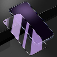 Tempered Glass Anti Blue Light Screen Protector Film for Vivo Y50 Clear