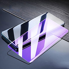 Tempered Glass Anti Blue Light Screen Protector Film for Xiaomi Mi 10 Clear