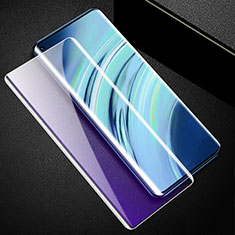 Tempered Glass Anti Blue Light Screen Protector Film for Xiaomi Mi 11 5G Clear