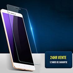 Tempered Glass Anti Blue Light Screen Protector Film for Xiaomi Mi Max 2 Clear
