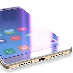 Tempered Glass Anti Blue Light Screen Protector Film for Xiaomi Mi Max Blue