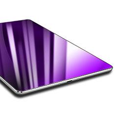 Tempered Glass Anti Blue Light Screen Protector Film for Xiaomi Mi Pad 2 Blue