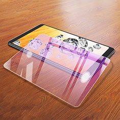 Tempered Glass Anti Blue Light Screen Protector Film for Xiaomi Mi Pad 4 Clear