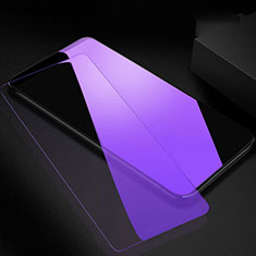 Tempered Glass Anti Blue Light Screen Protector Film for Xiaomi Poco F2 Pro Clear