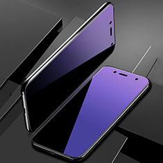Tempered Glass Anti Blue Light Screen Protector Film for Xiaomi Redmi 7A Clear