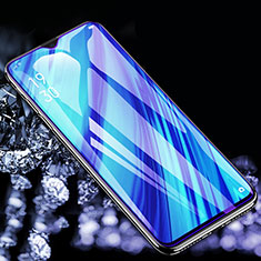 Tempered Glass Anti Blue Light Screen Protector Film for Xiaomi Redmi 9 Prime India Clear