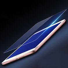 Tempered Glass Anti Blue Light Screen Protector Film U01 for Apple iPad Mini 4 Clear