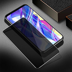 Tempered Glass Anti-Spy Screen Protector Film for Huawei Honor 9X Clear