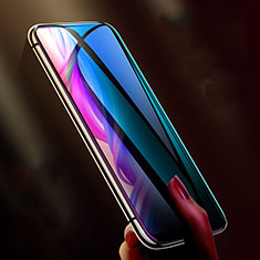 Tempered Glass Anti-Spy Screen Protector Film for Huawei Honor 9X Pro Clear