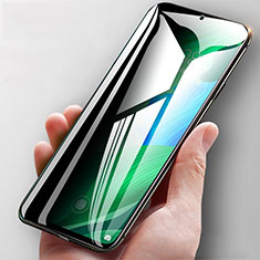 Tempered Glass Anti-Spy Screen Protector Film for Huawei Nova 5 Clear