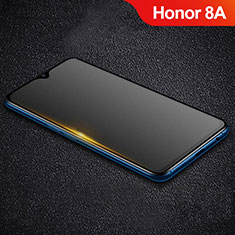 Tempered Glass Anti-Spy Screen Protector Film for Huawei Y6 Prime (2019) Clear
