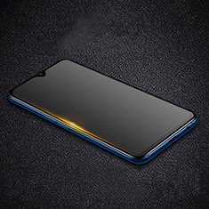 Tempered Glass Anti-Spy Screen Protector Film for Huawei Y6s Clear