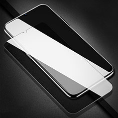 Tempered Glass Anti-Spy Screen Protector Film for Oppo A91 Clear