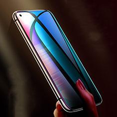 Tempered Glass Anti-Spy Screen Protector Film for Xiaomi Mi 10 Clear