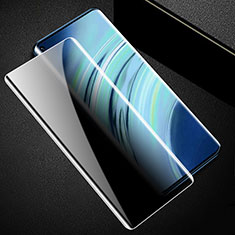 Tempered Glass Anti-Spy Screen Protector Film for Xiaomi Mi 11 5G Clear