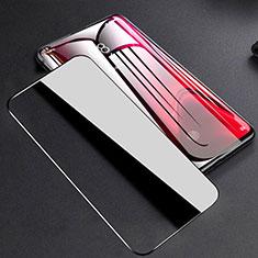 Tempered Glass Anti-Spy Screen Protector Film for Xiaomi Mi 9T Clear