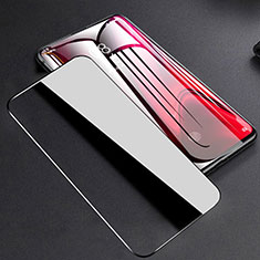 Tempered Glass Anti-Spy Screen Protector Film for Xiaomi Redmi K20 Clear