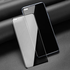 Tempered Glass Anti-Spy Screen Protector Film M01 for Huawei Honor Play4 Pro 5G Clear