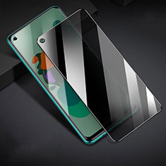 Tempered Glass Anti-Spy Screen Protector Film M01 for Huawei Nova 5z Clear