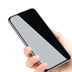 Tempered Glass Anti-Spy Screen Protector Film M01 for Huawei Y9s Clear