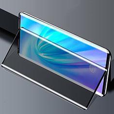 Tempered Glass Anti-Spy Screen Protector Film M01 for Vivo Nex 3 Clear