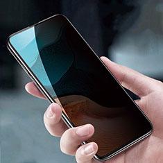 Tempered Glass Anti-Spy Screen Protector Film M01 for Xiaomi Redmi K30 Pro 5G Clear