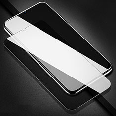 Tempered Glass Anti-Spy Screen Protector Film M02 for Realme X2 Pro Clear