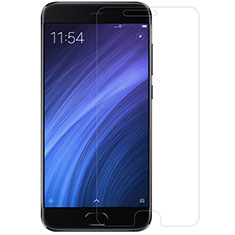 Tempered Glass Screen Protector Front and Back Film for Xiaomi Mi Note 3 Clear