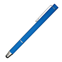Touch Screen Stylus Pen Universal P16 Blue