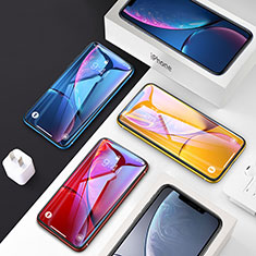 Ultra Clear Full Screen Protector Film F01 for Apple iPhone Xs Clear