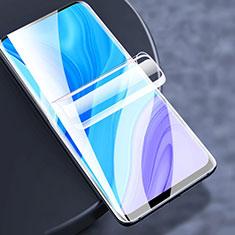 Ultra Clear Full Screen Protector Film F01 for Huawei Enjoy 10 Plus Clear